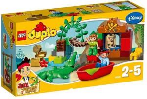 Alfemminile: diventa tester LEGO Duplo