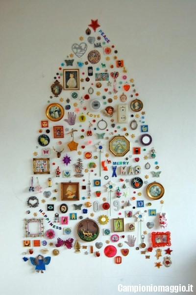 albero natale7