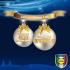 Lotteria Lidl Deluxe: vinci ogni giorno buoni spesa da 50 euro