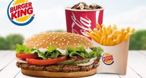 Buoni sconto Burger King (validi fino al 6 Gennaio 2015)