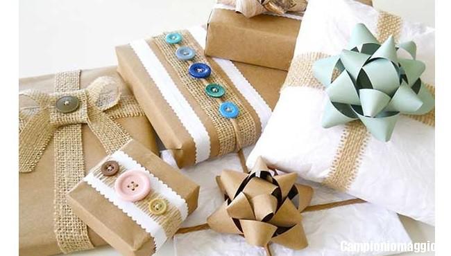pacchi regalo natale1