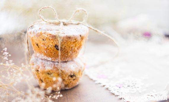 muffin-pandoro-mele