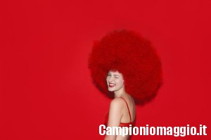 Milano: abbigliamento Desigual omaggio se…