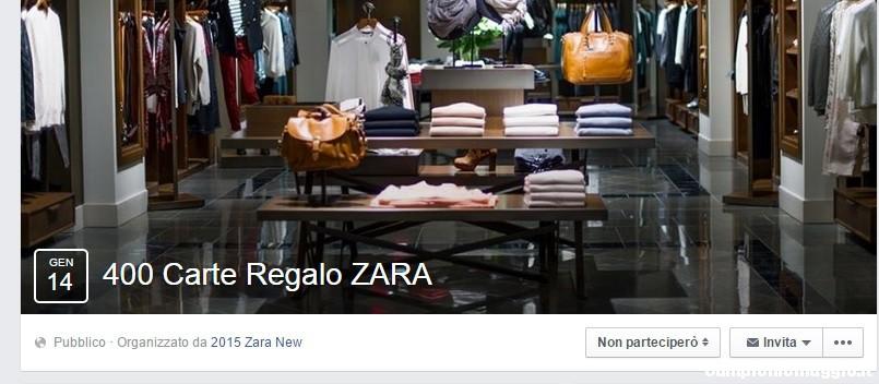 Buono sconto zara home - Zara home porta di roma ...
