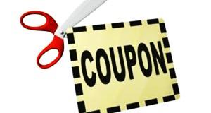 Dove trovare e come utilizzare i coupon in Italia