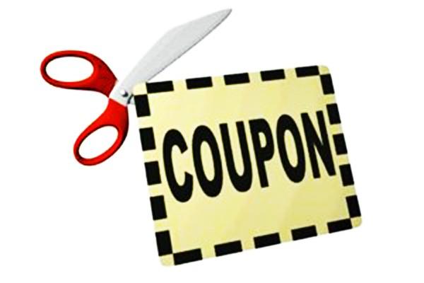 dove-trovare-e-come-utilizzare-i-coupon-in-italia