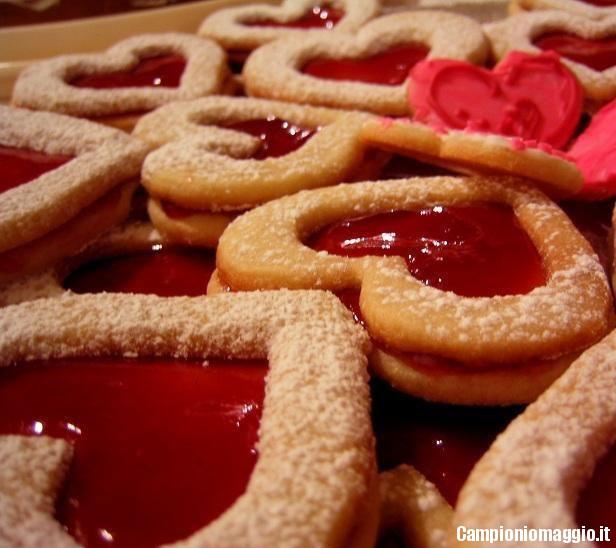 biscotti_marmellata