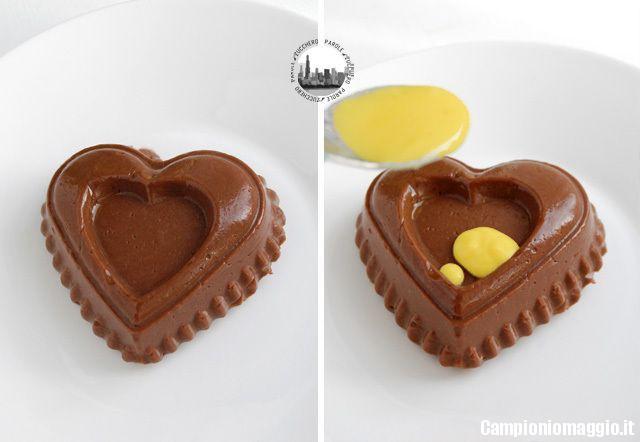 budino_al_cioccolato