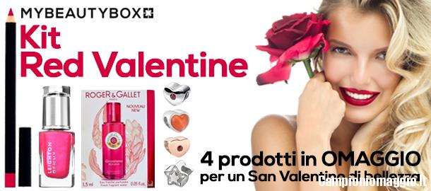Kit-San-Valentino