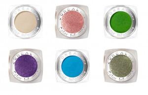 Diventa tester dell'ombretto L'Oréal Color Infaillible