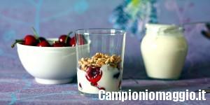 Come preparare lo yogurt in casa