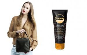 Con Donna Moderna il Beauty Cubotto