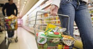 Trucchi pratici per risparmiare sulla spesa
