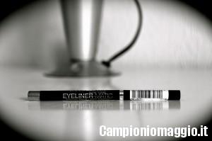 Diventa tester di Maybelline Eyeliner Matic