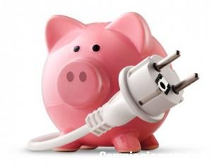 Risparmio energetico in casa: alcuni consigli pratici