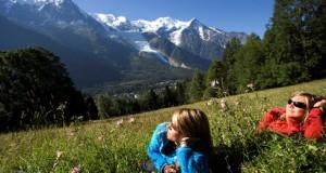 Vinci abbigliamento ed esperienze in Montagna con Salewa