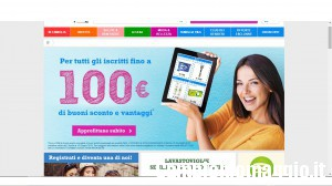 Desideri Magazine: Nuovi coupons da stampare