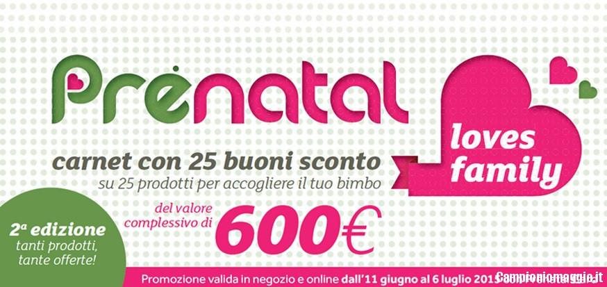 Buoni sconto 2017 da stampare for Buoni coupon