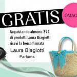 omaggio douglas