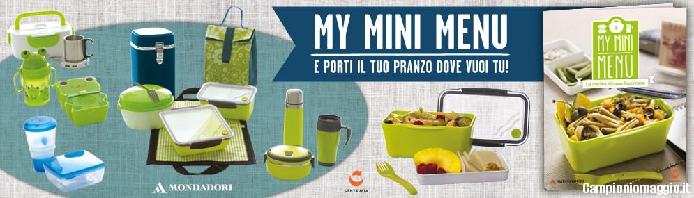 my-mini-menu-ok