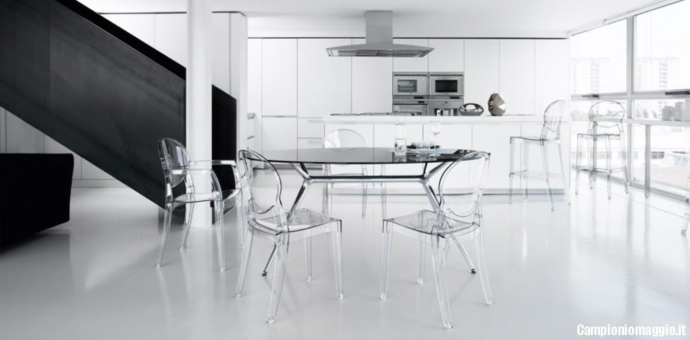 Design arredare casa spendendo poco campioni omaggio for Arredare casa spendendo poco