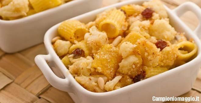 Come cucinare la pasta avanzata 6 ricette sfiziose - Cucinare spendendo poco ...