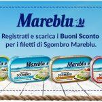 coupon-mareblu
