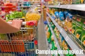 spesa-supermercato-meno-caro