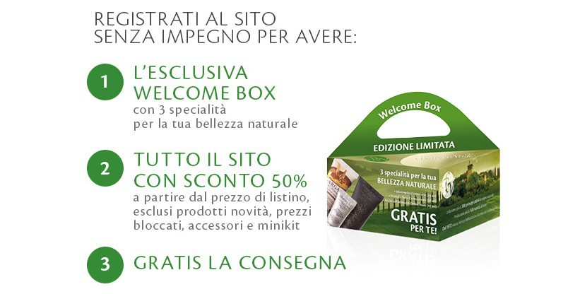 welcome-box-bottega-verde