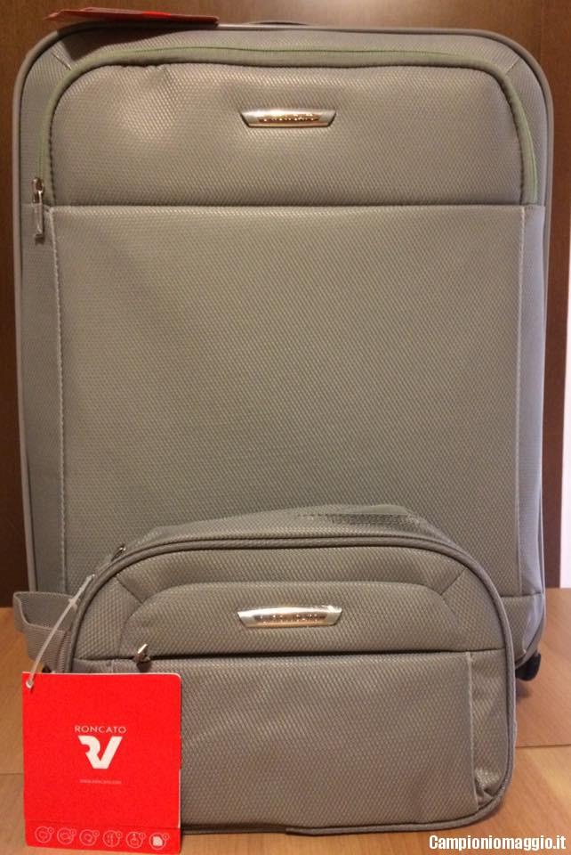 valigie-romcato-belle-color