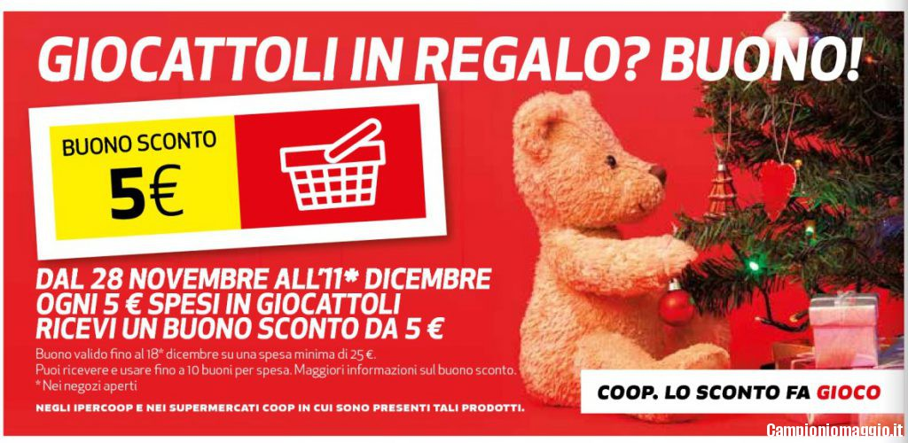 coupon-giocattoli-coop