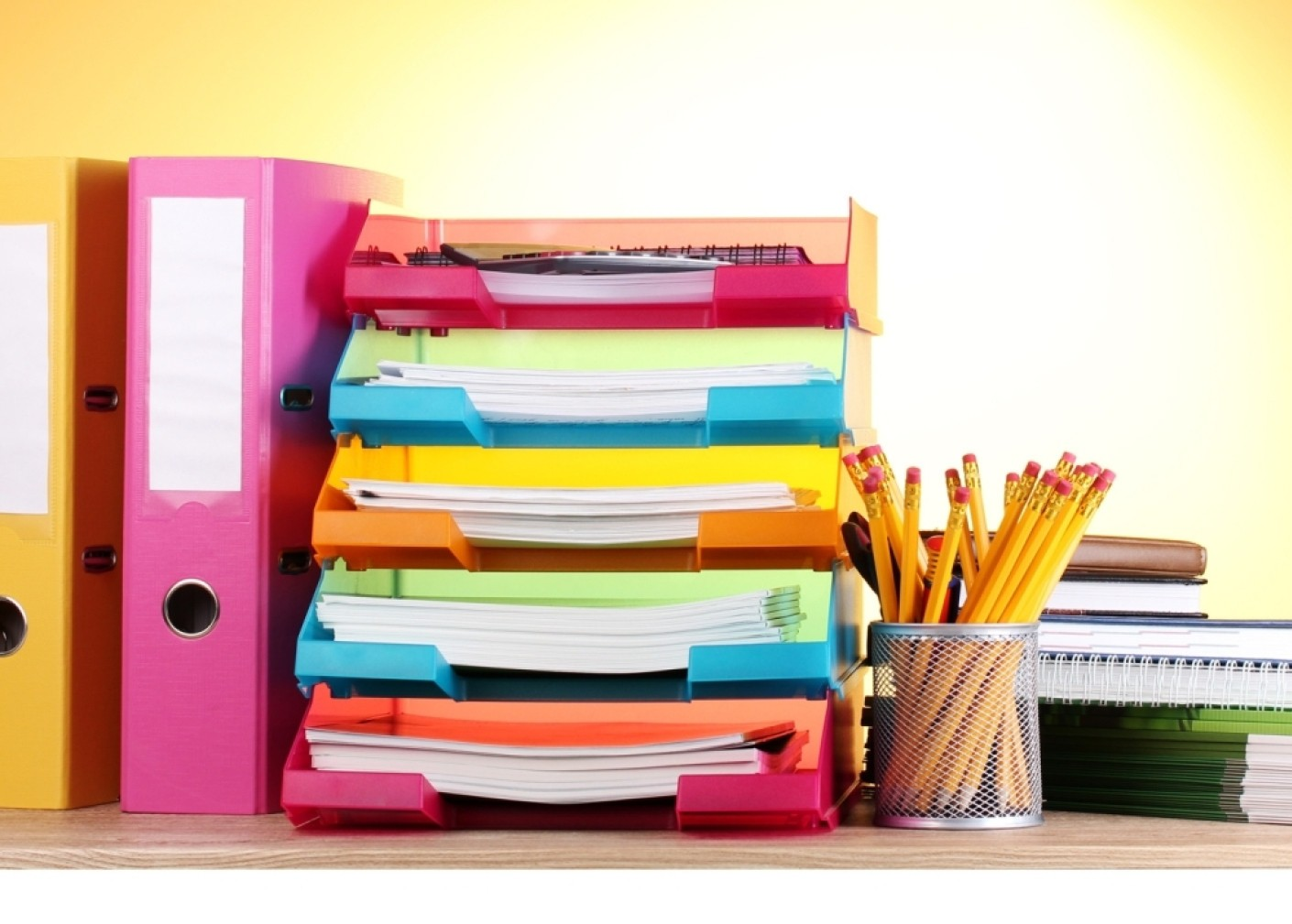 Promozione amazon ufficio 2 prodotti al 20 di sconto for Materiale per ufficio
