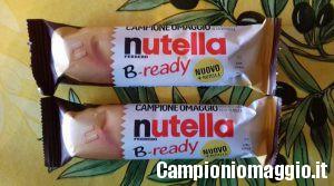 Lampada Barattolo Nutella Concorso : Nutella campioniomaggio.it: campioni omaggio coupon e buoni spesa