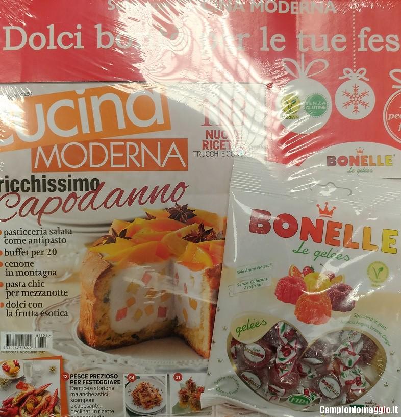 Omaggi In Edicola Con Cucina Moderna E Cucina No Problem Campioniomaggio It Campioni Omaggio Coupon E Buoni Spesa Concorsi E Promozioni Online