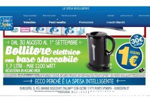 eurospin-bollitore-elettrico-a-1e