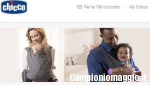 Coupon buoni regalo amazon